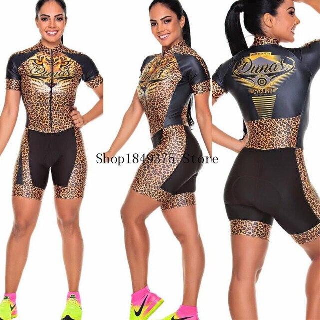 Roupa de ciclismo feminina manga curta, equipamento de equipe corporal sexy de tri skinsuit, roupas de ciclismo personalizadas, triathlon, 2020 4