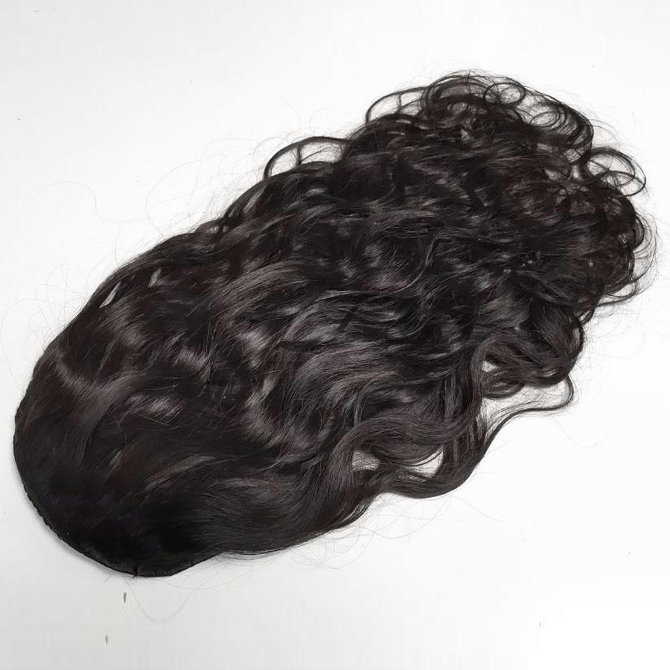 grampo de cabelo humano em extensoes 02