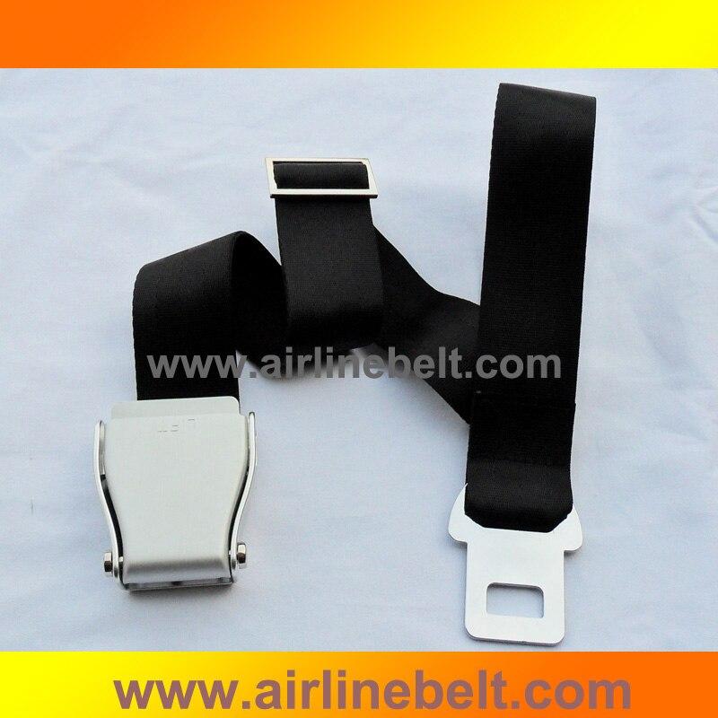 airplane belt-6
