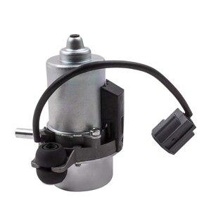 31317530 Электрический вакуумный насос усилитель мощности тормозной вспомогательный насос в сборе для GM