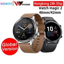 global version honor magic watch 2 magic 2 Smart watch Heart