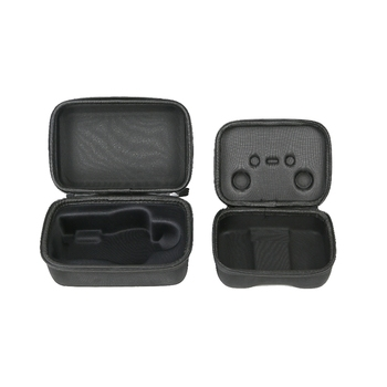 цена на for DJI Mavic Air 2 Carrying Case Storage Protective Bag for DJI Mavic Air 2 Drone Remote Controller Accessories