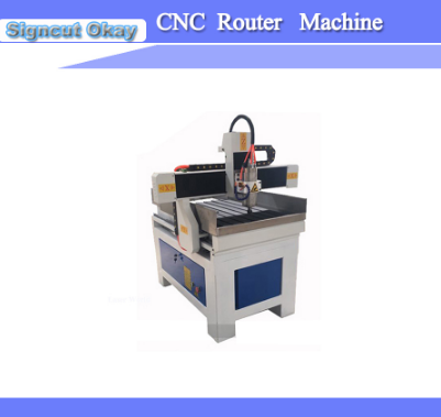 1.5W 3 Axis CNC Router Machine With Woodworking Engraver Machine Cnc Router 6090 Machine Desktop Wood Machine