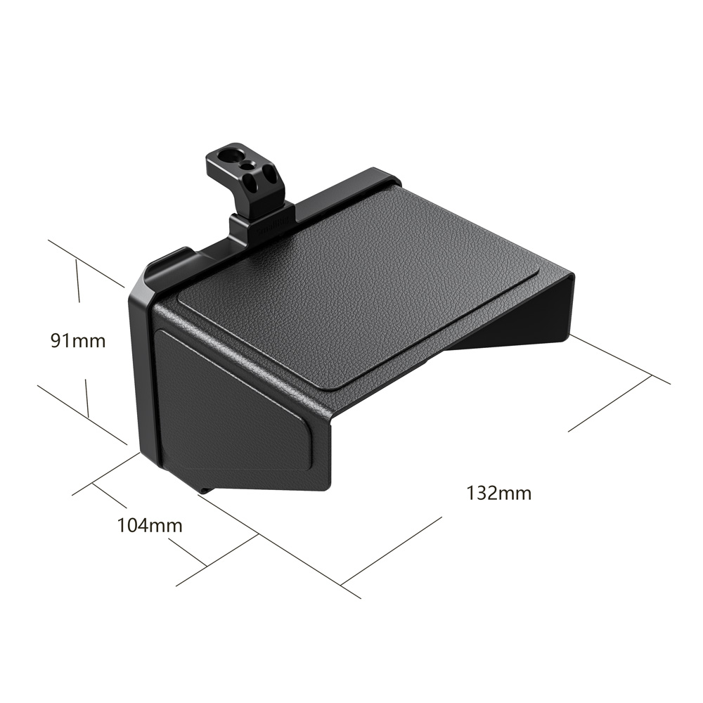 lowest price FS Flysky FS-IA10B IA10B 2 4G 10 channel Receiver PPM Output With iBus Port Compatible with i6 i6S i10 For Quadcopter boat