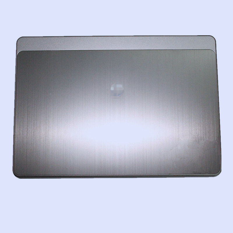 Original HP 4530S 4535S Back Cover  LCD Shell Rear Lid Top Case 646269-001
