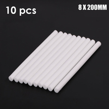 Humidifier Diffuser-Parts Sponge-Stick REPLACEMENT-FILTER Aroma Cotton-Swab 10pcs/Lots