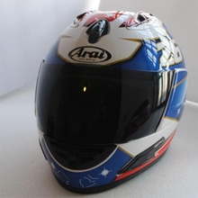 Зимний мотоциклетный шлем, полнолицевой шлем, дышащий шлем для мотокросса, мотоциклетный шлем для езды, cascos para