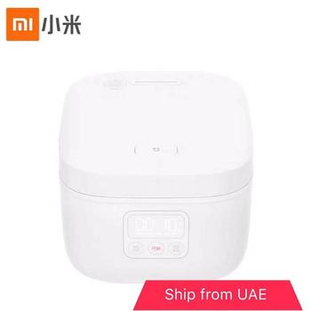 XIAOMi Induction Heating Rice Cooker