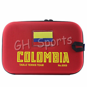 YINHE Galaxy COLOMBIA Team Tab