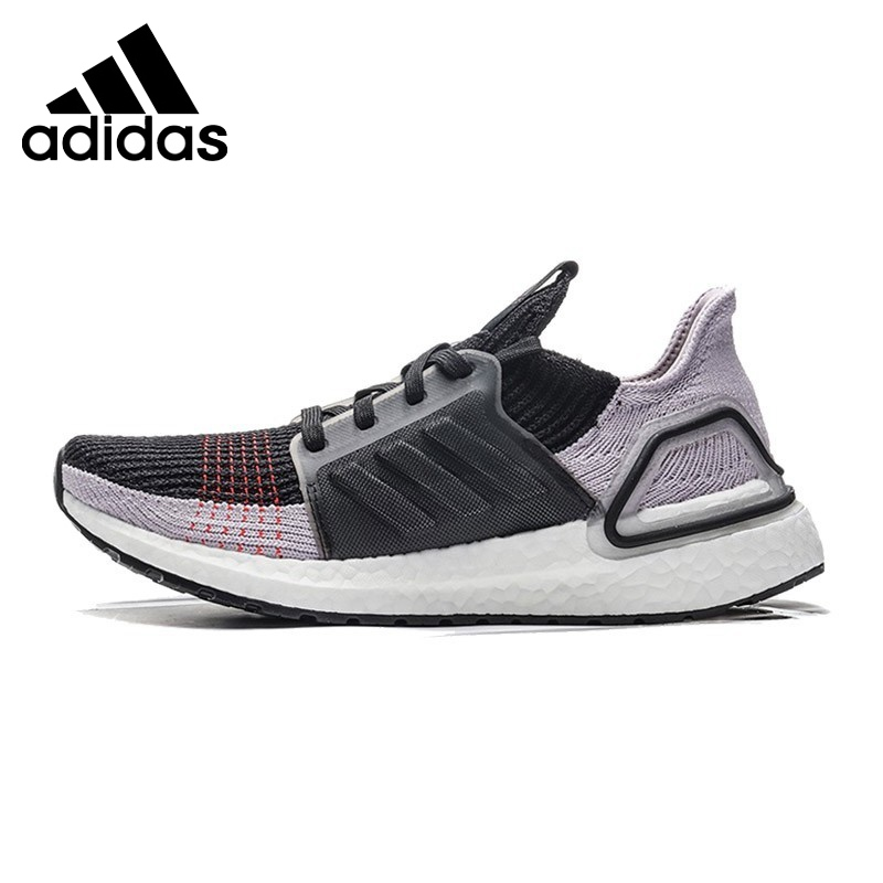 Original New Arrival  Adidas UltraBOOST 19 W  Women's  Running Shoes Sneakers