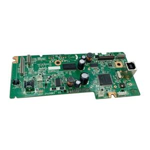 Image 4 - Formatter Board For Epson L110 L111 L300 L301 L301 L310 L313 L130 L211 L210 L350 L351 L353 L360 361 362 L363 L380 L383 L220 L222