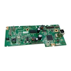 Image 4 - フォーマッタボードエプソンL110 L111 L300 L301 L301 L310 L313 L130 L211 L210 L350 L351 L353 L360 361 362 l363 L380 L383 L220 L222