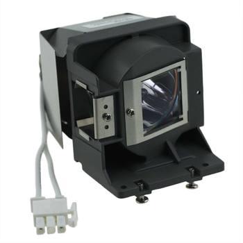 5J.JA105.001 Projector Lamp with Housing Work for BenQ: MS511 MS511h MS521 MW523 MX503H MX522 MX661 MX805ST TW523 brand new replacement projector bare bulb 5j j8f05 001 for benq mx503h mx661 mx805st bx8730st projector 3pcs lot