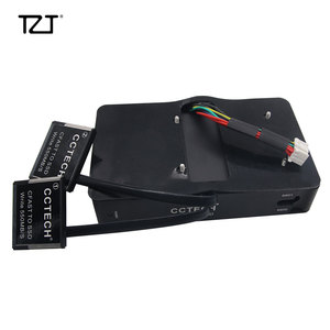 "Image 1 - TZT Pro CCTECH CFast2.0 To 2.5"" Sata3 4T SSD Mount for Blackmagic URSA MINI 4K 4.6K"
