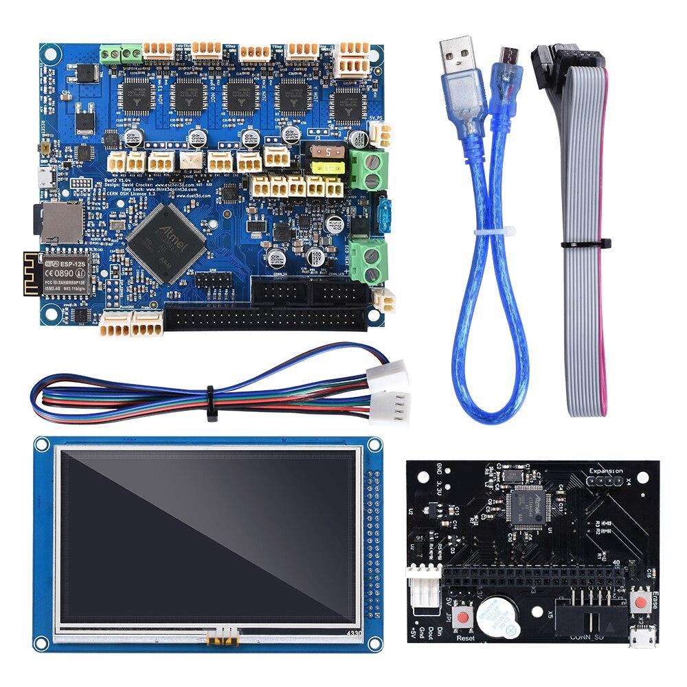 cheapest Raspberry Pi Camera Module V2 - 8MP 1080P30   Raspberry Pi NoIR Camera Module V2 - 8MP 1080P30 Support Raspberry Pi 3b 3b  4b