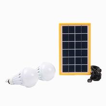 3W 6V Solar panel  home solar system for kit DIY