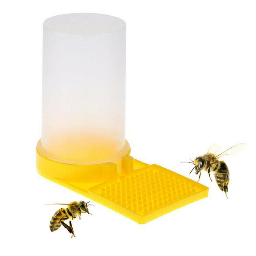 Пчеловодство улей вода кормушка пчела поилка гнездо дверь вход пчеловод чашка пчела кормление пчеловодство инструменты