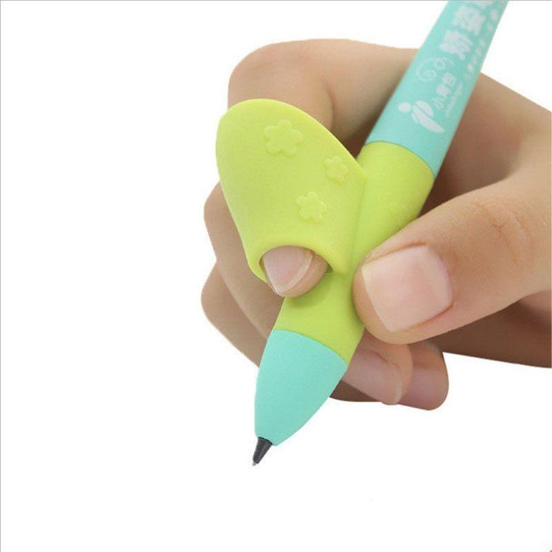 6-pieces-ecriture-correcteur-crayon-poignee-montessori-jouets-pour-enfants-enfants-apprentissage-dispositif-de-maintien-correction-porte-stylo-postures-grip