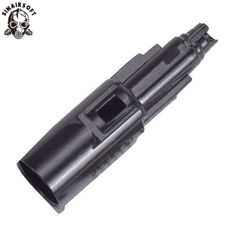 SINAIRSOFT ARMY FORCE Reinforced Complete For Marui G17 GBB Paintball Shooting Target Airsoft Paintballs
