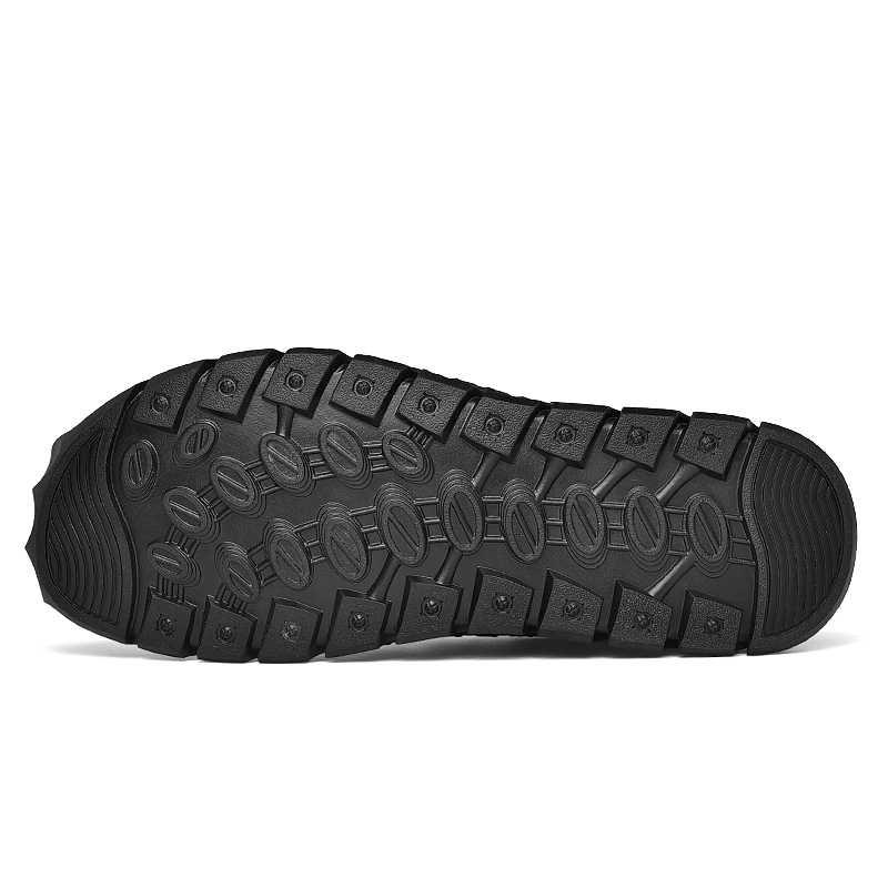 D426 erkek deri rahat ayakkabılar Moccasins erkek mokasen ayakkabıları bahar yeni moda Sneakers erkek ayakkabı süet Krasovki