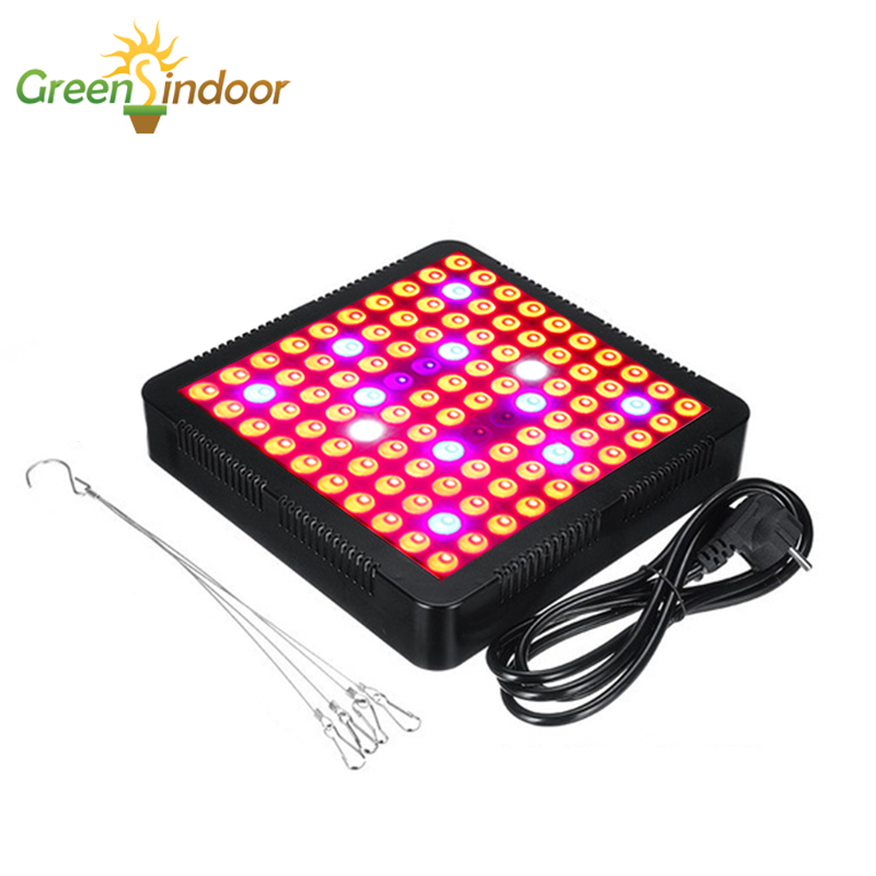 1000W Full Spectrum Grow Light Led Phyto Lamp For Plants Led Lights For Indoor Growing IR UV Plant Lamp For Grow Tent Box Flower