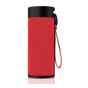 Image 5 - Finlemho T4 Wireless Speaker Bluetooth Stereo USB Outdoor Portable Loudspeaker AUX TF Input With Mobile Phone Multi Purposed