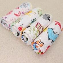 Детские Водонепроницаемые изоляционные подгузники, удобные для кожи портативные подушечки, защитная подушка для кровати, товары для ухода за ребенком