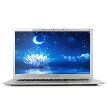15.6inch laptop 1920X108P IPS Screen Intel E8000 4GB RAM 64GB Rom Laptop Windows 10 System Fast Boot