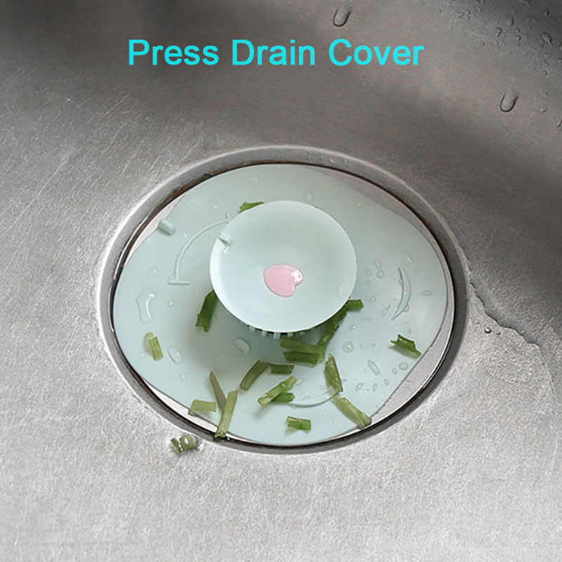 Toaleta pokrywa odpływu kanalizacja dezodoryzacja zlewozmywak umywalka push plug wyciek typu wtyczka filtra
