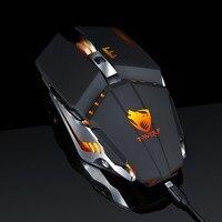 노트북/PC/노트북/컴퓨터 용 USB 수신기가있는 무선 마우스 광학 여행용 마우스