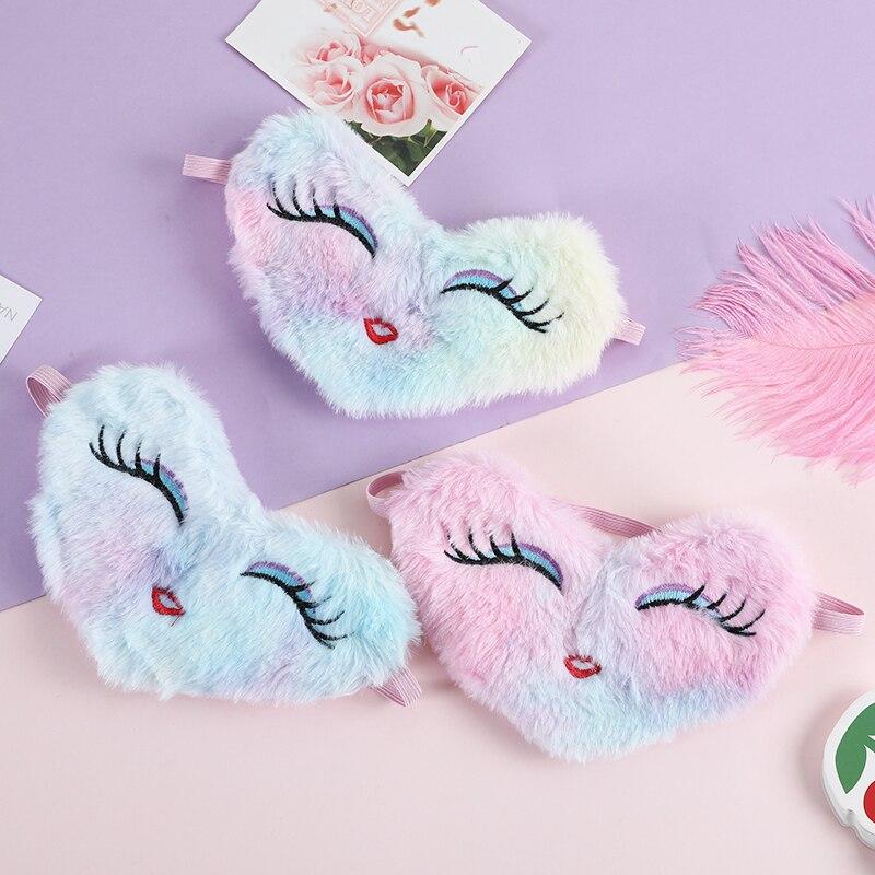 Siamese Kitten Gray Cat Animal Winter Earmuffs Ear Warmers Faux Fur Foldable Plush Outdoor Gift