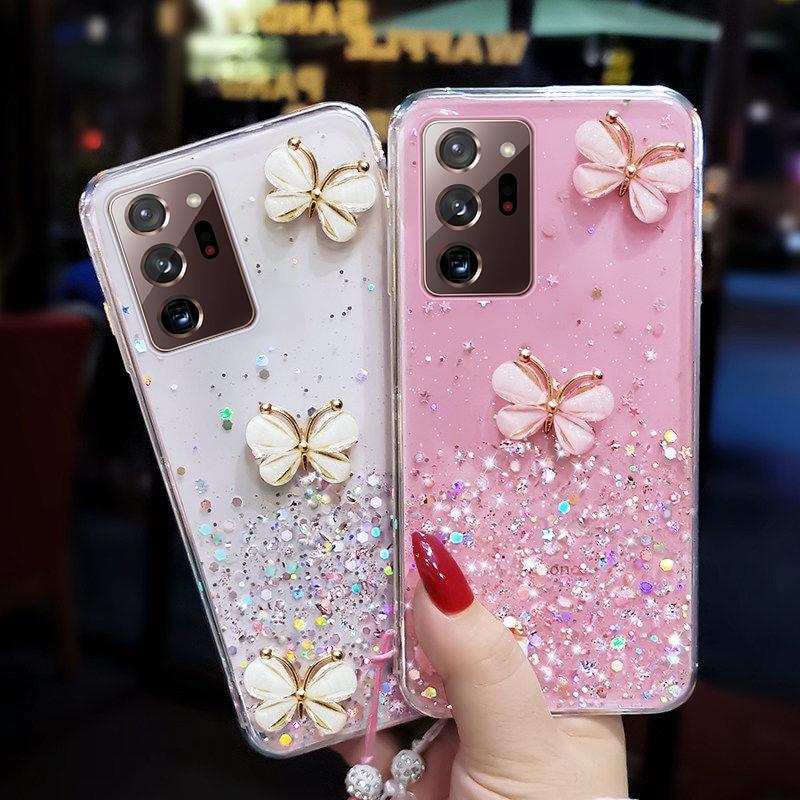 Luxury designer phone cases