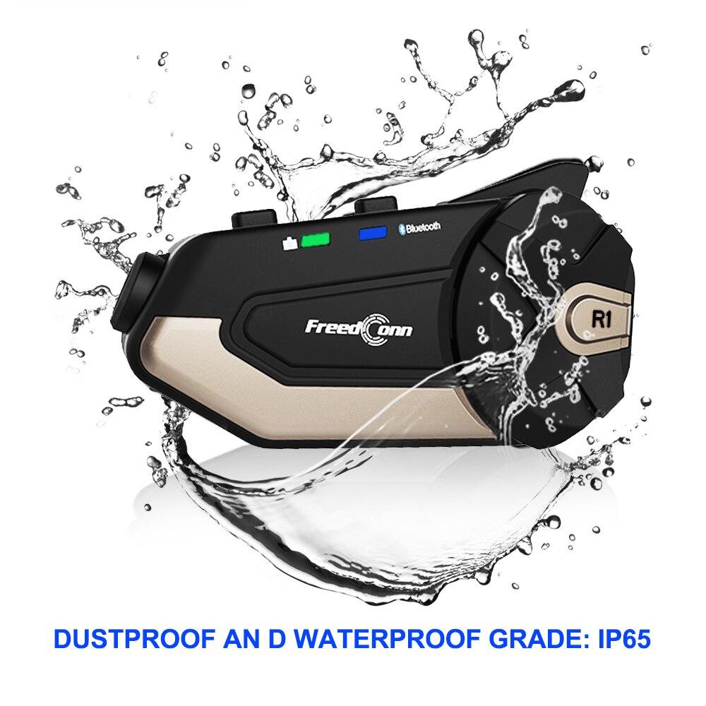 Б/у цифровая камера Nikon COOLPIX S6900 с 12x оптическим зумом и встроенным поворотным экраном Wi Fi/NFC - 4