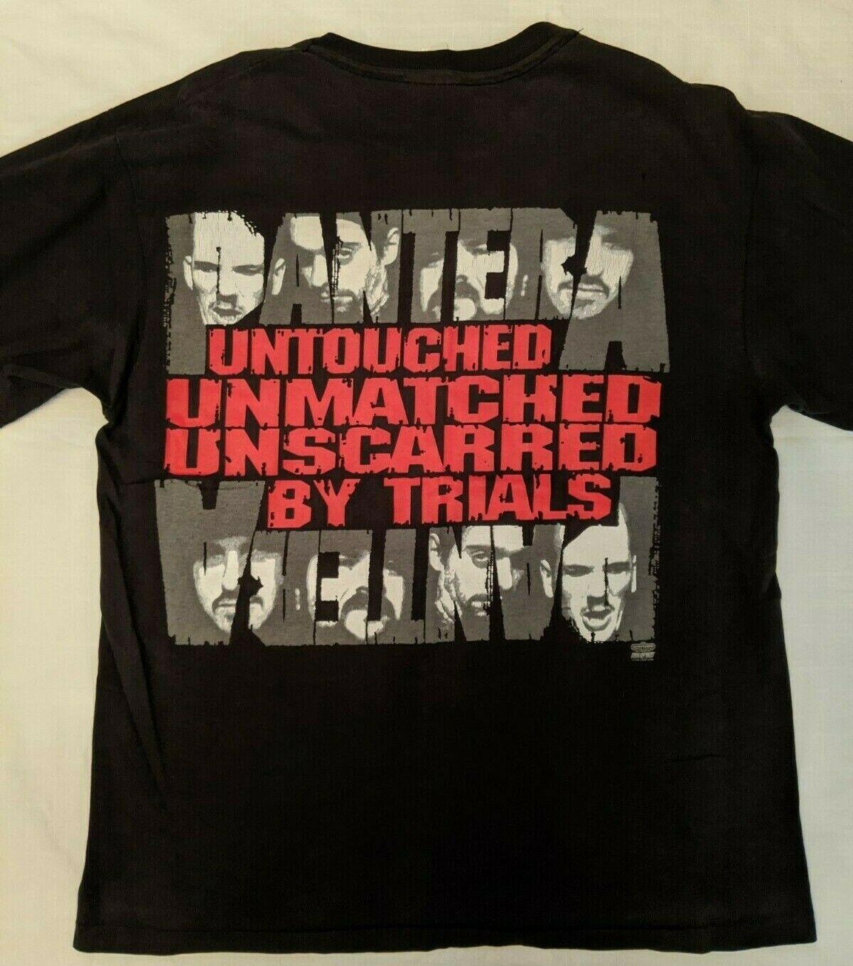 1993 Midnight Oil ESTIMATED Best Shirt Best Reprint New Size S-4XL