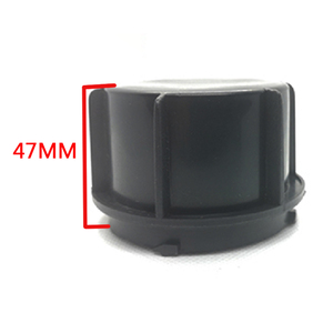 Image 4 - 1 pc waterproof cap access cover Bulb protector Rear cover of headlight Xenon lamp LED bulb extension dust cover for kia K3