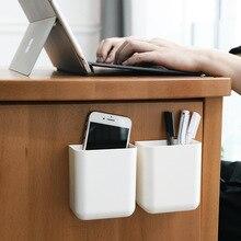 Samoprzylepny organizer na długopisy i nie tylko