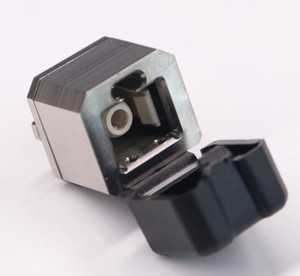 Image 1 - OTDR SC Adapter sc connector Coupler for EXFO MAX 715B MAX 720B MAX 730 MAX 720 OTDR