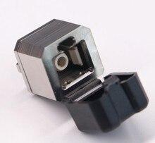 OTDR SC adaptador sc, acoplador de conector para EXFO MAX 715B MAX 720B MAX 730 OTDR