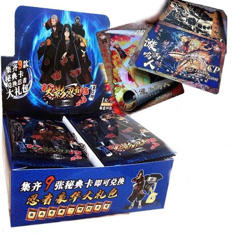 Оригинальные картриджи то TCG, картриджи 150-210 шт. в коробке, картриджи для игр, подарок детям