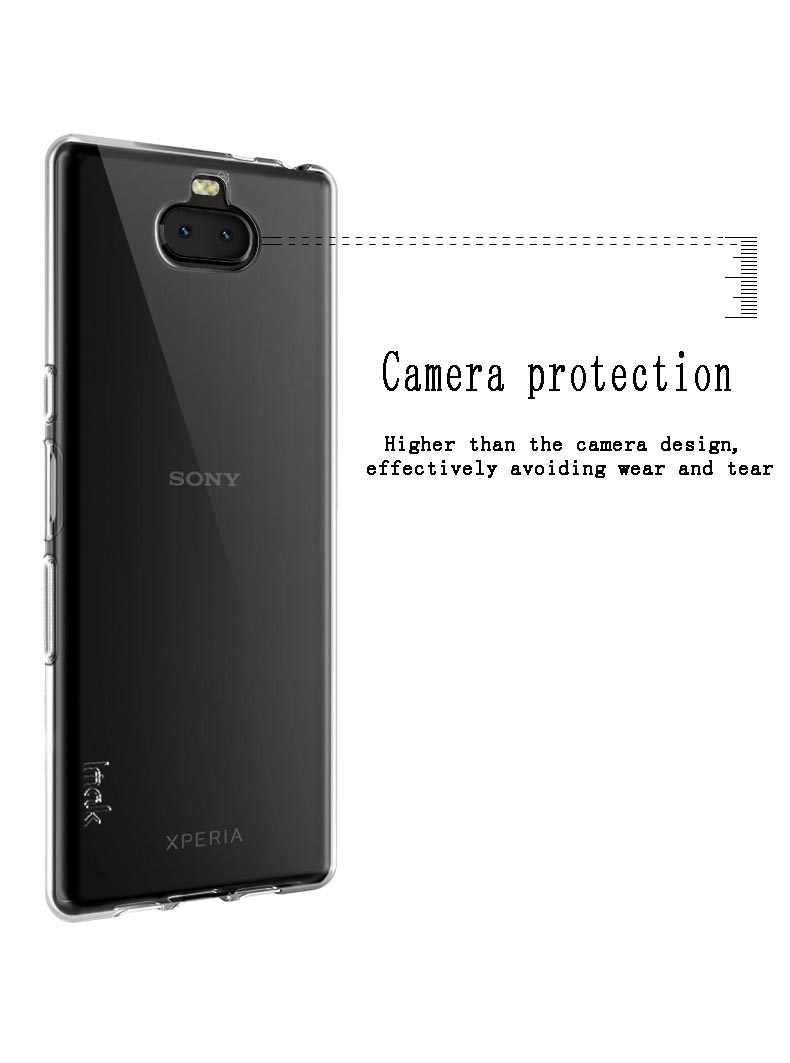 Silikonowa obudowa na telefon tpu dla Sony Xperia X XA XA1 XA2 XA3 XZ XZ1 XZ2 XZ3 XZ4 L1 L2 L3 Plus Compeact kwiatowy cukier szatana sztuka z czaszką