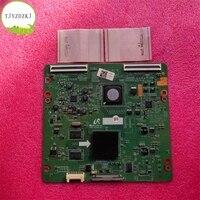 Logic board for Samsung BN41 01789A BN95 00579B LTJ550HW08 H un55es6500f UE40ES6300 UE55ES6100 UE55ES6300 UE46ES6710 T CON board|Circuits|   -