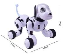 Lopen Licht Robot Speelgoed