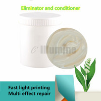 Universal Cream 1kg Multi Effect Repair Firming Anti Wrinkles Firming Anti Acne Conditioning Beauty Salon Equipment