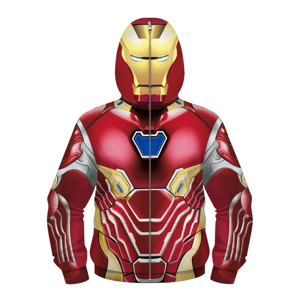 font-b-marvel-b-font-superhero-hoodies-kids-sweatshirt-iron-man-captain-america-3d-print-boys-girls-zipper-hoodie-teen-long-sleeve-pullover