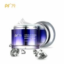 PF79 Urban Pureness Refresh Moist Barrier Cream Face Carem Whitening Moisturizing Skin Care Facial Day Cream thumbnail