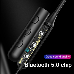 Image 5 - DD9 Tws Bluetooth Earphones IPX5 waterproof sports earbuds stereo music headphones Works on all Android iOS smartphones goophone