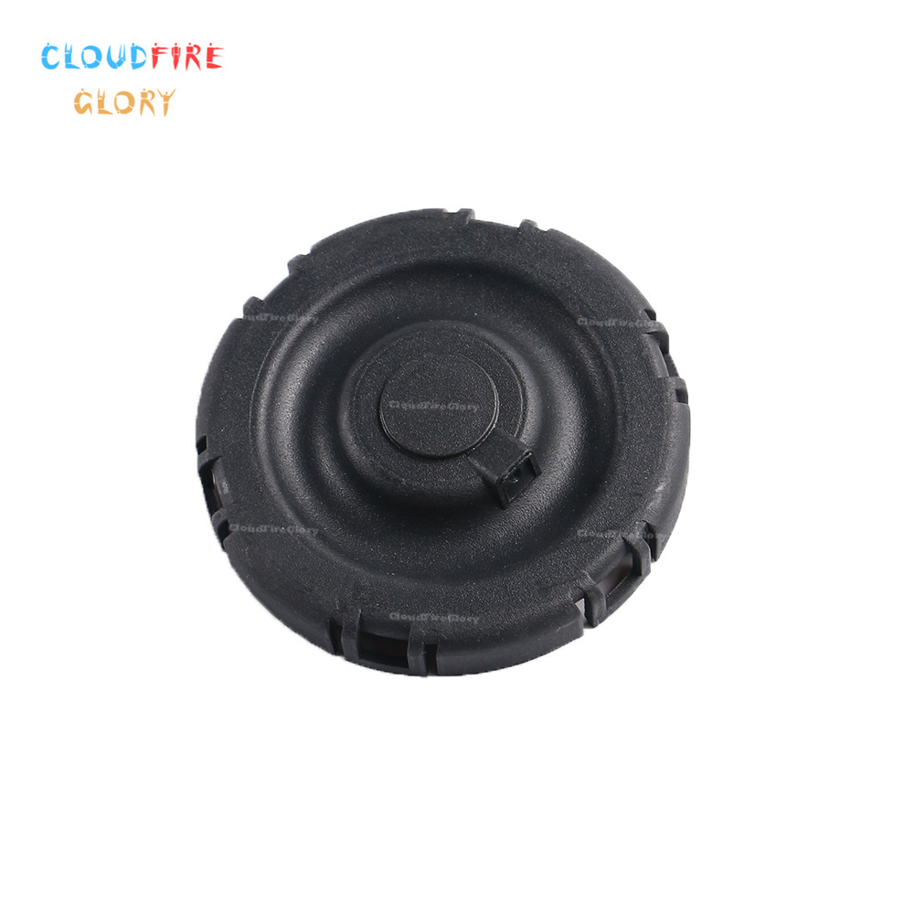 CloudFireGlory 11127588412 Valve Cover Repair Kit For BMW N20 F20 F30 F10 F11 X1 2012 2017 X3 X5 X6 2013 2014 2015 2016 2017 Valve Covers     - title=