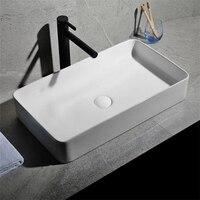 Nablatowa Lavatory Sink Bathroom Para Waschtisch Salle Bain De Mano Umywalka Lavandino Bagno Lavabo Pia Cuba Banheiro Wash Basin