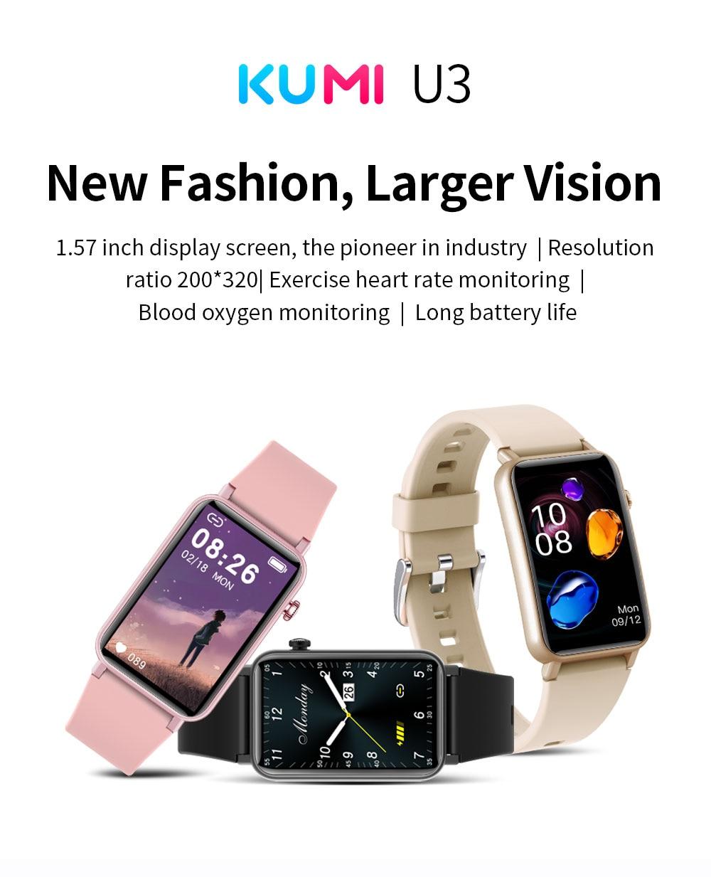 1.57 polegada bluetooth 5.0 ip68 smartwatch moda