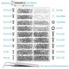 Edelstahl Schraubendreher Gläser Schrauben Mini Brillen Reparatur Kit Zubehör Pinzette Reinigung Tuch Lagerung Tasche Nase Pads
